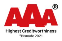 AAA logo 2021 ENG